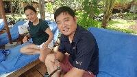 Nguyen Dinh Thiet