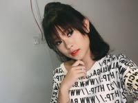 Ngọc Thanh