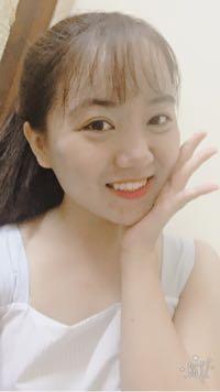 Đoàn Khánh Linh