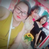 Trinh Dương