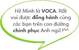voca music talk