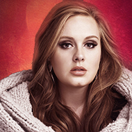Top The Best Songs Of Adele