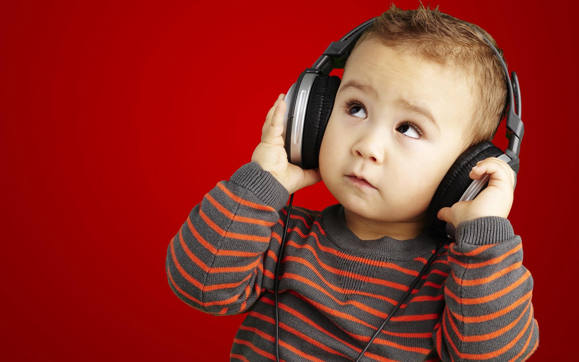 Learn English Like Children: Phương pháp học tiếng Anh theo cách của Trẻ con.
