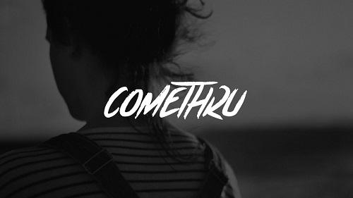 Comethru