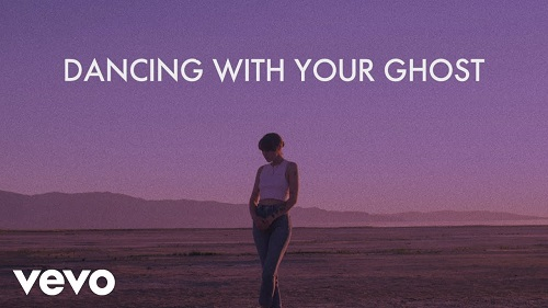 Dancing with Your Ghost